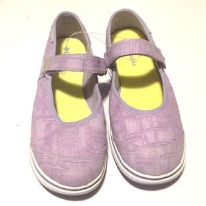 Columbia Shoes - Columbia | Mary Jane Shoes